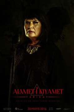 Alamet-i K?yamet (2016)