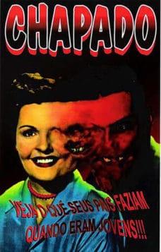 Chapado (1997)