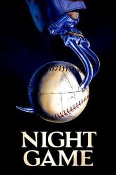 Night Game (1989)