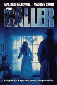 The Caller (1987)