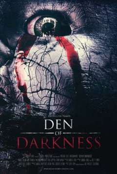 Den of Darkness (2016)