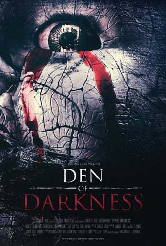 Den of Darkness (2016)