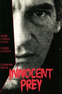 Innocent Prey (1984)