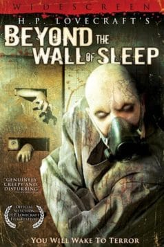 Beyond the Wall of Sleep (2006)