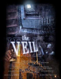The Veil (2005)