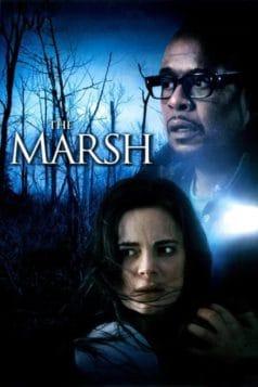 The Marsh (2006)
