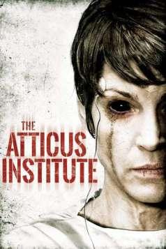 The Atticus Institute (2015)
