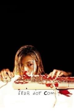 FearDotCom (2002)