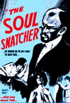 The Soul Snatcher (1965)