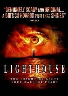 Lighthouse (2000)