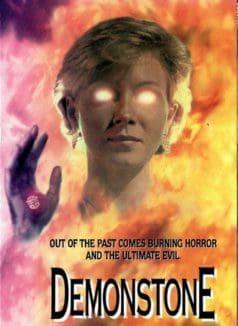 Demonstone (1989)