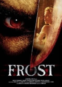 Frost (2003)
