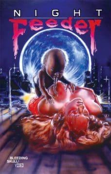 Night Feeder (1988)