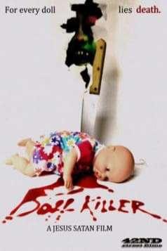Doll Killer (1987)