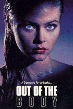 Out of the Body (1989)