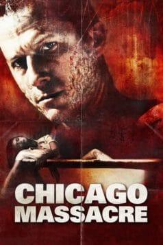 Chicago Massacre: Richard Speck (2007)