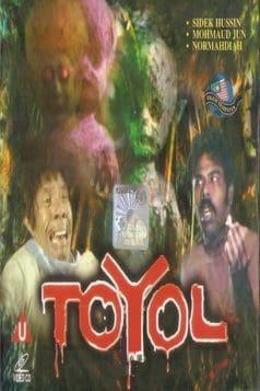 Toyol (1981)