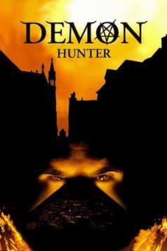 Demon Hunter (2005)