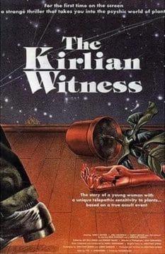 The Kirlian Witness (1979)
