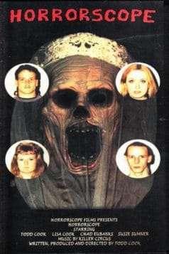 Horrorscope (1994)
