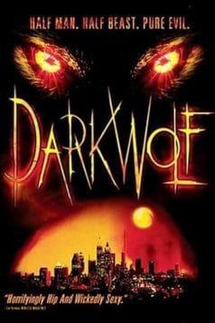 Dark Wolf (2003)