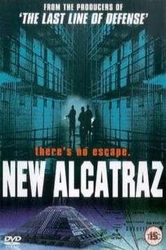 New Alcatraz (2001)