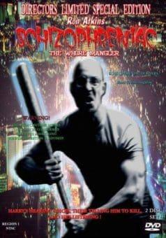 Schizophreniac: The Whore Mangler (1997)