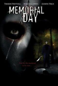 Memorial Day (1999)