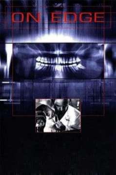 On Edge (1999)