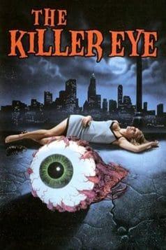 The Killer Eye (1999)
