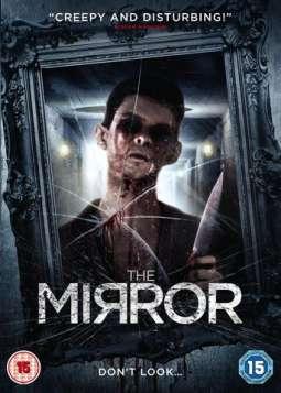 The Mirror (2015)