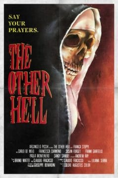 The Other Hell (1981)