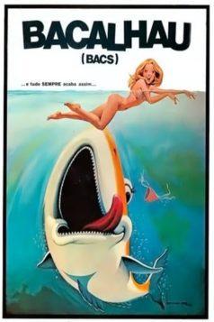 Codfish (1975)