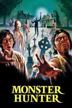 Monster Hunter (1981)