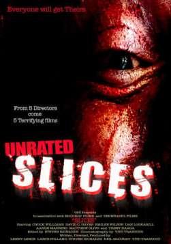 Slices (2008)