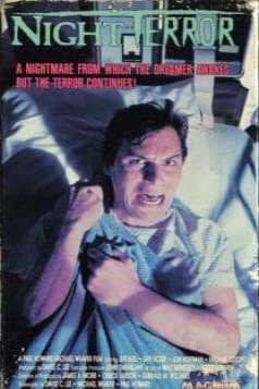 Night Terror (1989)