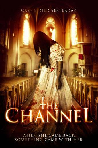 The Channel (2016)
