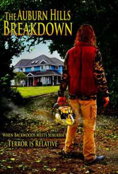 The Auburn Hills Breakdown (2008)