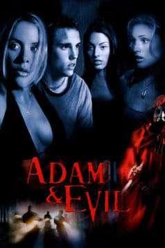 Adam & Evil (2004)