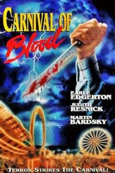 Carnival of Blood (1972)