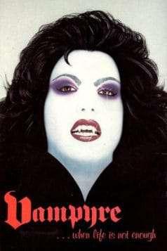 Vampyre (1990)