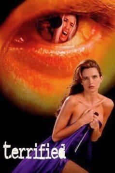 Terrified (1995)