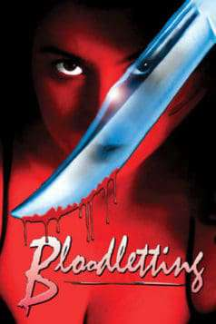 Bloodletting (1997)
