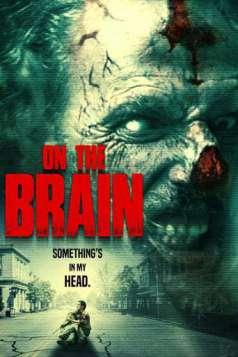 On the Brain (2016)