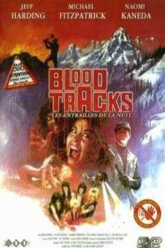 Blood Tracks (1985)