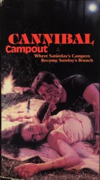 Cannibal Campout (1988)