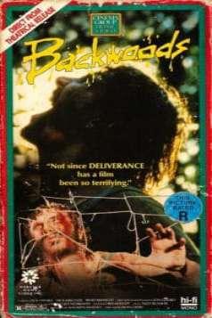 Backwoods (1987)