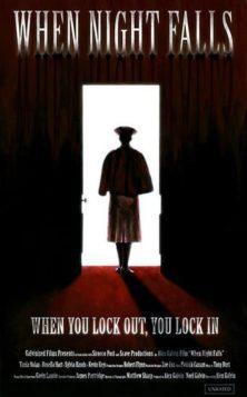 When Night Falls (2007)