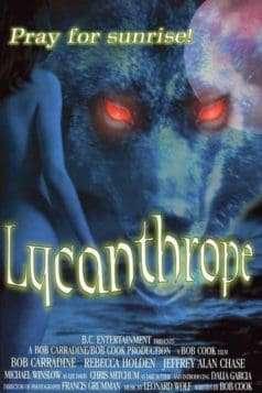 Lycanthrope (1999)