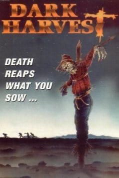 Dark Harvest (1992)